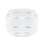 Vaporesso Sky Solo Plus 8mL Replacement Glass