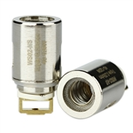 WISMEC Elabo Replacement Coil (single)