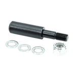 Amana 47604 1/2  ARBORS, NUTS AND WASHERS