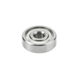 Amana 47718 3/16 X 5/8 BALL BEARING GUIDE