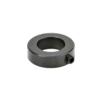 Amana 47730 RETAINING COLLAR FOR 3/8 SHANK