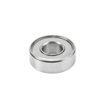 "Amana 47741 7/8""x3/8""x7mm BALL BEARING"
