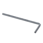 Amana 5000 3/32 HEX KEY FOR 67094/67096