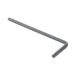 Amana 5007 2.5MM HEX KEY