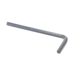 Amana 5010 4MM HEX KEY FOR 67144 SCREW.