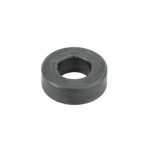 Amana 55369 5.5MM SPACER FOR BOX JOINT SET