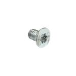 Amana 67057 TORX SCREW M5x8.5 RC-3400