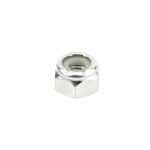 Amana 67118 HEX NUT NF-10/32 FOR 47124/6-2