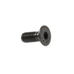 Amana 67146 10-32NF FLATHEAD SCREW,BOWLBIT