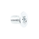 Amana 67154 TORX SCREW M5X6.3 RC2380/1/2/3