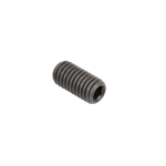 Amana 67196 M8X6 SCREW FOR PLANER HEADS