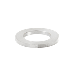 "Amana BU-100 1"" BUSHING REDUCED TO 5/8"""