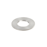 Amana BU-121 20MM BUSHING REDUCED 10MM