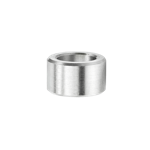 Amana BU-902 SLEEVE BUSHING 3/4 TO 1/2x7/16