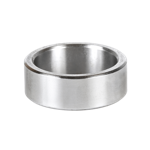 Amana BU-908 SLEEVE BUSHING 1 TO 1-1/4x7/16