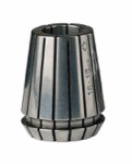 CMT 184.102.00 Precision Collet Er-40 D10mm