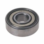 "CMT 791.041.00 3/16"" ID X 3/4"" OD Conical Bearing"