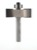 "Whiteside 1920 1-1/2"" Diameter X 1/2"" Double Flute Slotting and Rabbeting Router Bit (1/4"" Shank)"