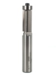 "Whiteside 2502 1/2"" Diameter X 1"" Triple Flute Flush Trim Router Bit (1/2"" Shank)"