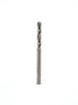 "Whiteside 8061240 Spare Part Optional 1/8"" Machine Drill"