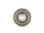 "Whiteside B11 1-1/8"" Outside Diameter X 1/2"" Inside Diameter Ball Bearing"