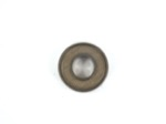 "Whiteside B12 7/8"" Outside Diameter X 3/8"" Inside Diameter Ball Bearing"