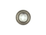 "Whiteside B13 7/8"" Outside Diameter X 1/2"" Inside Diameter Ball Bearing"