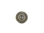 "Whiteside B14 11/16"" Outside Diameter X 3/16"" Inside Diameter Ball Bearing"