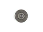"Whiteside B15 13/16"" Outside Diameter X 3/16"" Inside Diameter Ball Bearing"