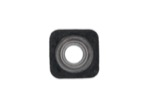 "Whiteside B3SQ 1/2"" Square X 3/16"" Inside Diameter Euro Square Bearing"
