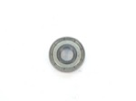 "Whiteside B5 7/8"" Outside Diameter X 5/16"" Inside Diameter Ball Bearing"