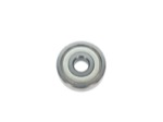 "Whiteside B7 5/8"" Outside Diameter X 3/16"" Inside Diameter Ball Bearing"