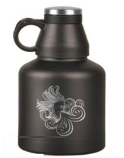 32 OZ GROWLER