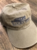 Down Easter Cotton Twill Hat (sold out)