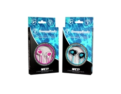 BUNDLE WET 2-PACK