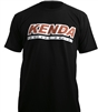 Kenda Factory Racing