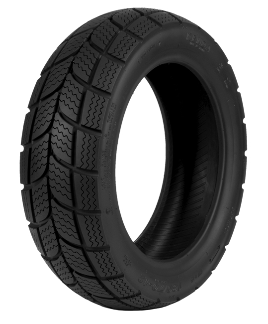 Winter Tire | K701