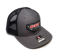 Hat - Kenda Trucker - One Size