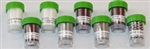 #3ISBSP-50B2 Jumbo bead sample pack for use with 50 mL tubes.