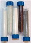 #3ISBSP-CC2 Bead sample pack for homogenizing cell culture