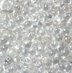 #3ISGB10 Glass Beads, 1.0 mm, 1 lb.