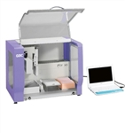 "#4ISAREZ401-00000 Fit X1â""¢ Automated Pipetting System"