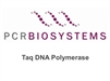PB10.11-40  PCR Biosystems PCRBio Taq DNA Polymerase