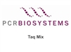 PB10.12-10  PCR Biosystems PCRBio Taq Mix