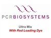 PB10.33-05 PCR Biosystems PCRBio Ultra Mix Red