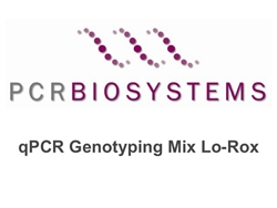 PB20.41-20  PCR Biosystems qPCRBio probe based allelic discrimination 2000rxns