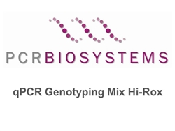 PB20.42-20  PCR Biosystems qPCRBio probe based allelic discrimination 2000rxns