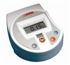 #9IS80-3000-42 CO7000 Colourwave Medical Colorimeter.