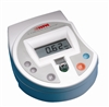 #9IS80-3000-43 CO7500 Educational Colourwave Colorimeter