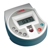 #9IS80-3000-45 CO8000 Cell Density Meter